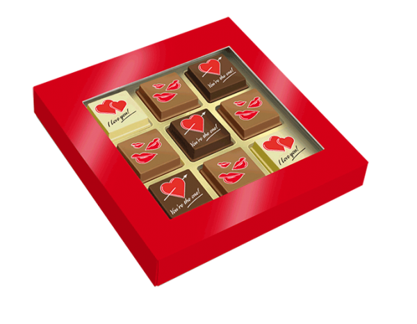 doosje-met-9-valentijn-pralines