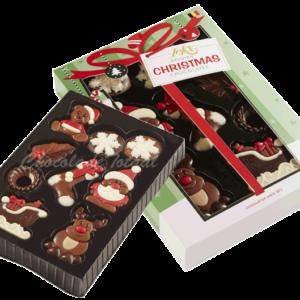 doosje-met-heerlijke-kerstchocolade-figuurtjes