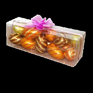 geschenkdoosje-als-paasgeschenkje