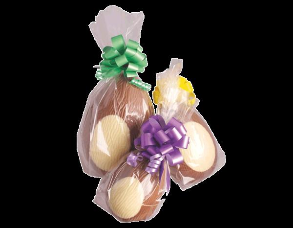 groot-chocolade-paasei