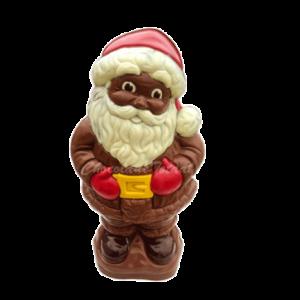 hele-grote-kerstman-chocola