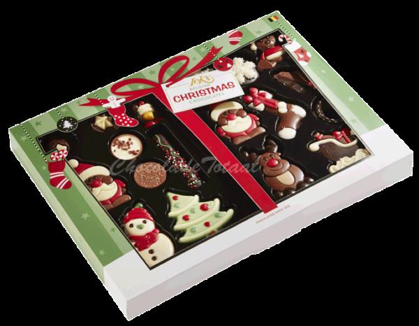 heerlijk-assortiment-kerstchocolade-in-luxe-geschenkverpakking-groot