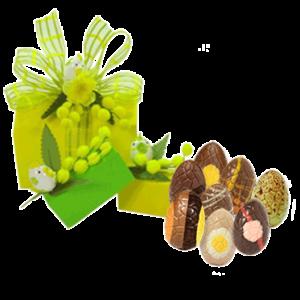 heerlijke-paaseitje-in-leuke-doosjes