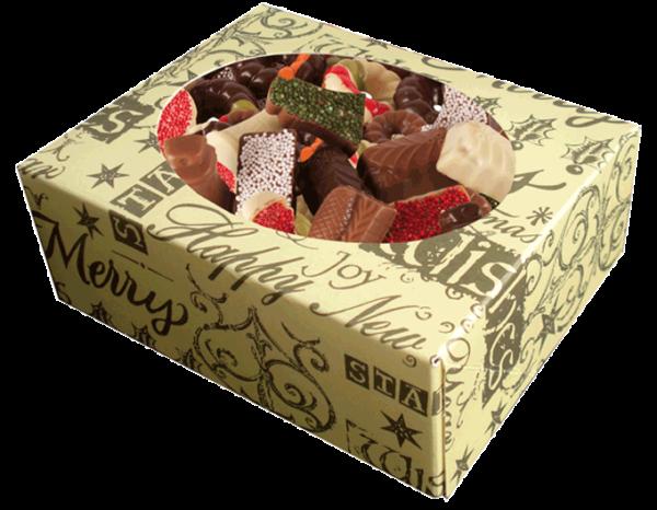 kerst-chocolade-in-luxe-doosje