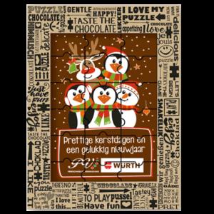 kerstpuzzel-gepersonaliseerd