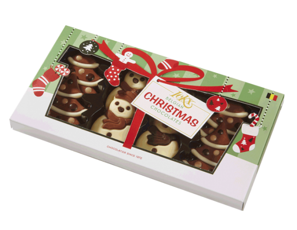kerstgeschenk-van-chocola