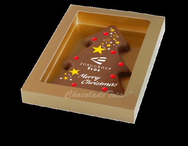 kerstboom-chocolade-bedrukt
