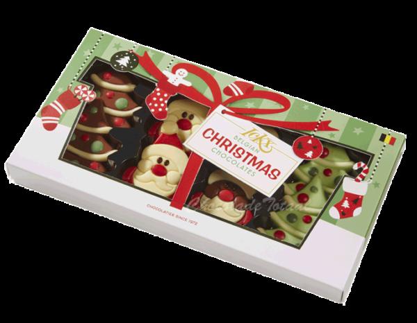 de-lekkerste-kerstchocolaatjes