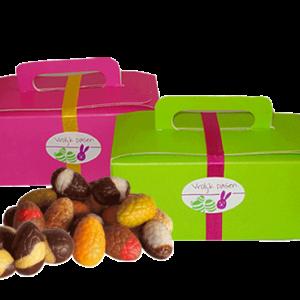 heerlijke-paaseitjes-in-origineel-doosje