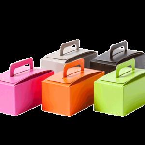 kofferdoosjes-in-vele-kleuren
