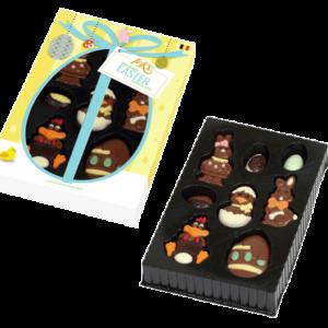 heerlijke-paaschocolaatjes