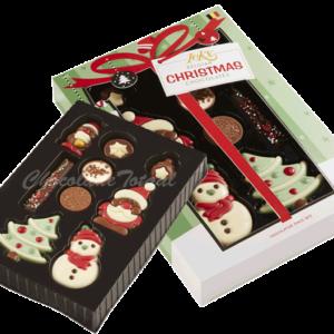 geschenkdoos-kerstassorti-chocolade-klein