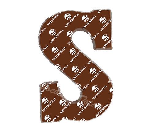 chocoladeletters-voor-bedrijven