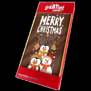 mini-chocoladekaart-kerst