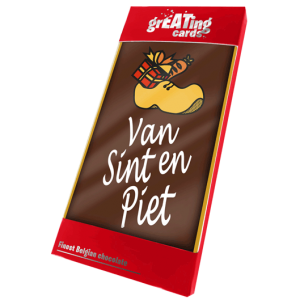 greatingcard-sint