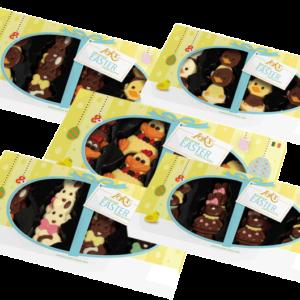 paaschocolaatjes-in-geschenkdoosje