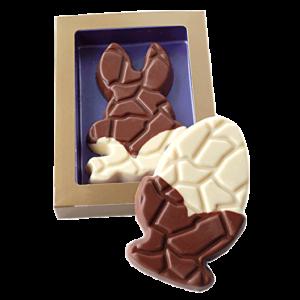 paasfiguurtjes-van-chocolade