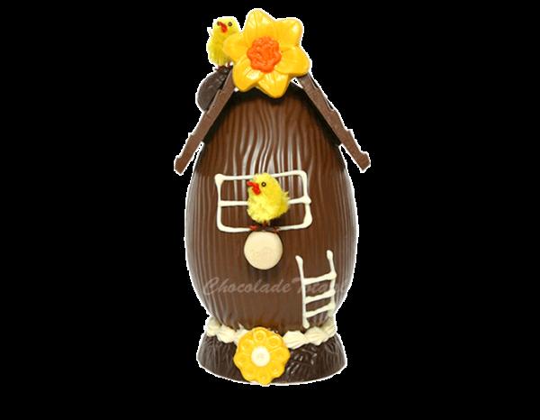 paashuisje-van-chocola