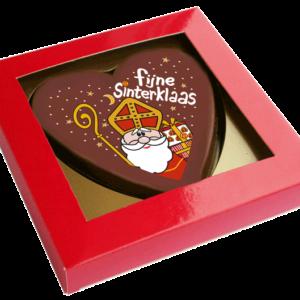 groot-chocoladehart-sinterklaas