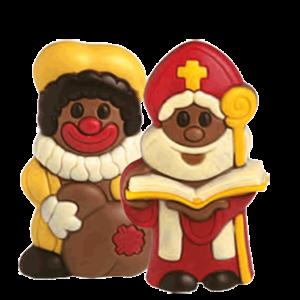 sinterklaasfiguren-van-chocolade