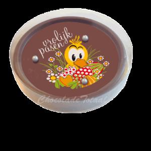 spelletje-van-chocolade-pasen