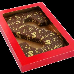 sintletter-van-chocola
