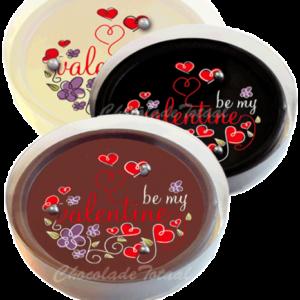 valentijn-chocolade-spelletjes