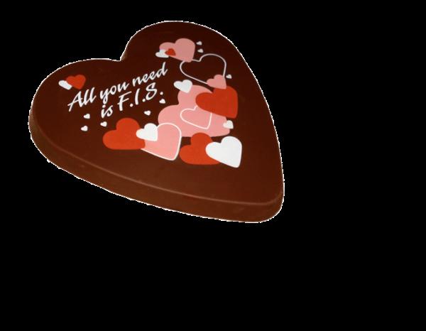 chocoladehart-met-bedrukking