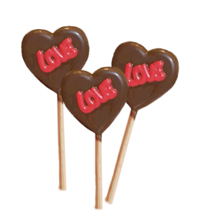 valentijn-love-lolly