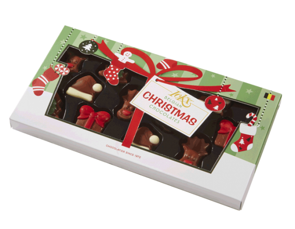 verrukkelijke-kerstchocolaatjes