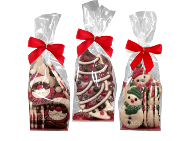 zakje-chocolade-kerstfiguurtjes-