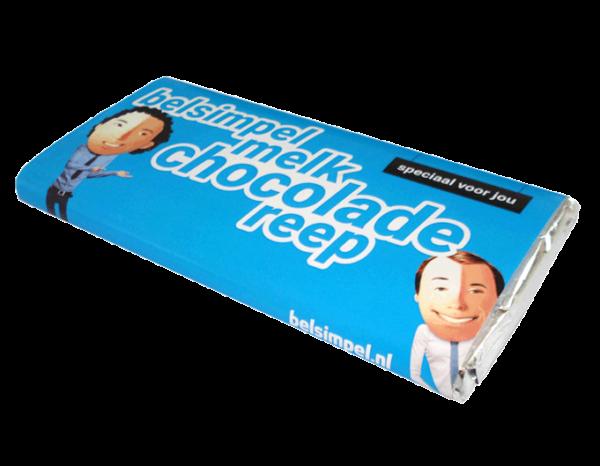 chocoladerepen-eigen-ontwerp