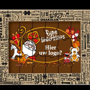 chocoladepuzzel-van-sinterklaas-logo