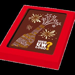 chocolade-nieuwjaarskaart-met-logo