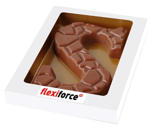 chocoladeletters-met-bedrukt-doosje