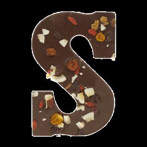 naturel-chocoladeletter-superfoodmix