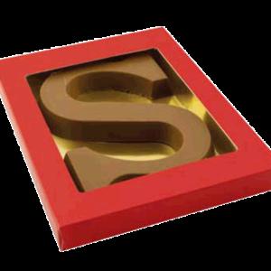 kleine-chocoladeletters-80-gram