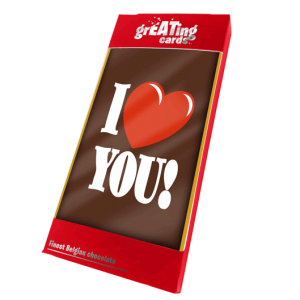 chocolate-card-valentijn