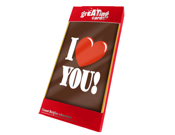 chocolate-card-valentijn