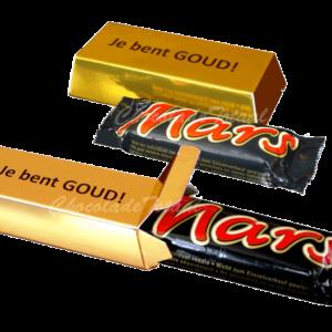 goudklompje-met-mars
