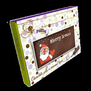 minikaart-in giftbox-chocola