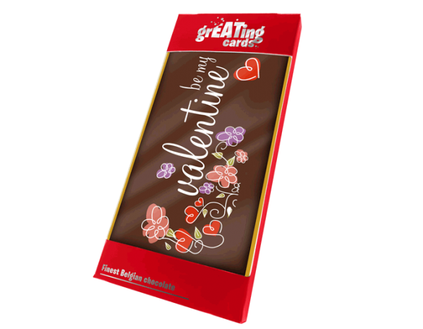 greating-card-valentijn