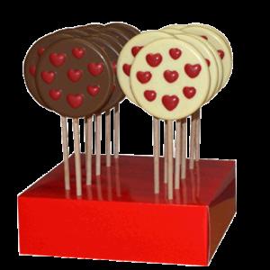 liefdes-lolly-valentijn