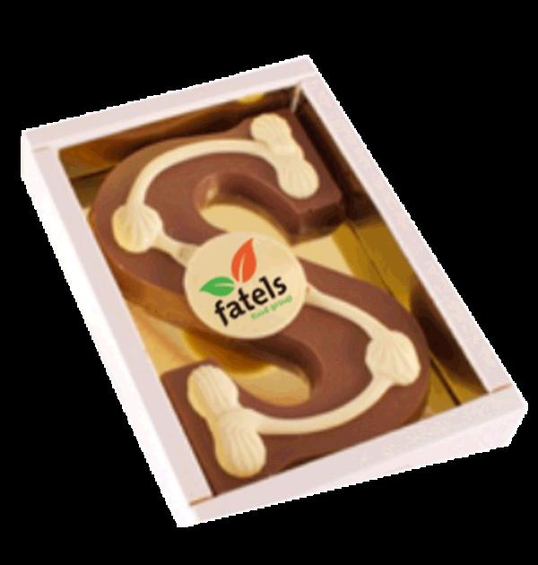 chocoladeletters-met-logo