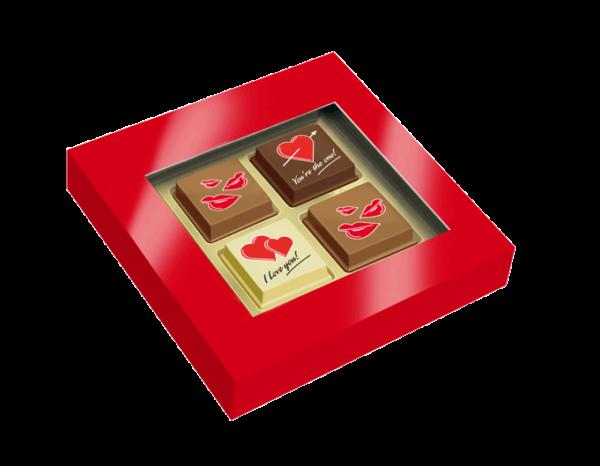 logo-pralines-valentijn-4-stuks