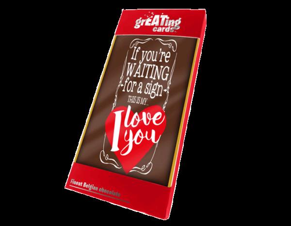 kleine-chocoladekaart-valentijn