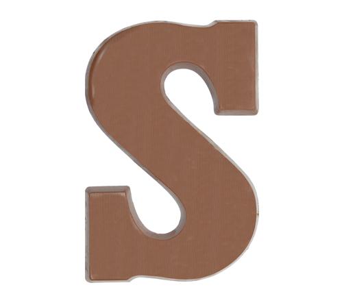 naturel-chocoladeletter-200-gram