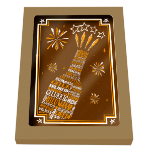 nieuwjaarskaart-chocola