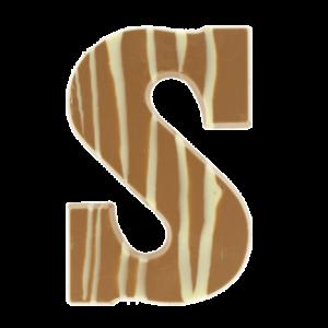 naturel-chocoladeletter-praline