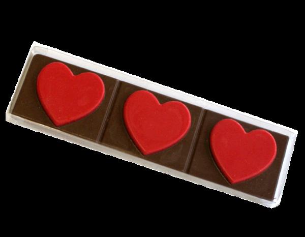 strip-valentijn-3-hartjes